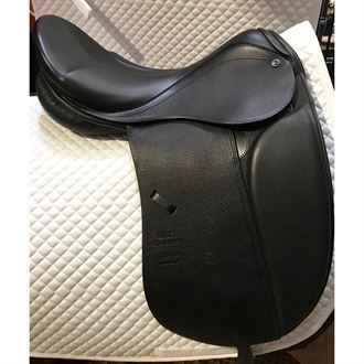 Stubben $1000 - $3000 Used Saddles | Dover Saddlery