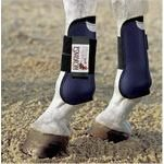 Eskadron® FlexiSoft Open-Front Boots