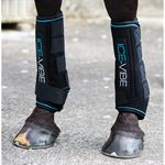Ice-Vibe Boot- Standard