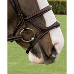 Dy'on® Double Noseband