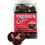 Paddock Cakes Peppermint Paddies Horse Treats