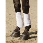 Dover Saddlery® Sport Boots with Neoprene Lining