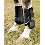 Woof Wear Smart Event Front Boots