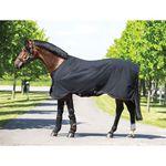 Horseware® Ireland Rambo® Ionic Stable Sheet