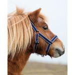 Horseware® Ireland Amigo® Petite Halter
