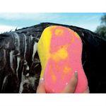 Tail Tamer® Tie Dye Sponge