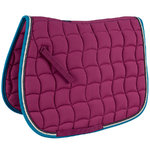 Rider´s International® by Dover Saddlery® Wave Pad