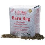 Barn Bag™ Pleasure & Performance Horse Pelleted Feed Concentrate