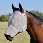 Cashel® Cool Crusader™ Fly Mask