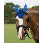 Centaur® Bling Crochet Ear Net