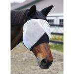 Rider's International by Dover Saddlery® Fly Mask with Ears