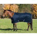 Horseware® Ireland Amigo® Stable Blanket