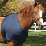 Stretchies® Shoulder Guard