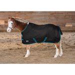 Rider´s International® by Dover Saddlery® Pony Turnout Sheet