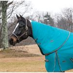 Rider´s International® by Dover Saddlery® Supreme Neck Cover