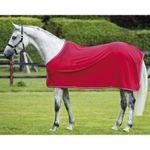 Horseware® Ireland Rambo® Cotton Cooler