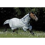 Horseware® Ireland Amigo® Bug Buster™ No Fly Zone™ Sheet with Removable Neck