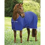 Horseware® Ireland Amigo® Pony Hero 6 Original Turnout Blanket
