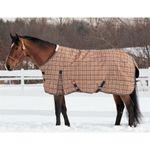 Baker® Medium Weight Turnout Blanket