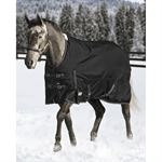 Rider´s International® by Dover Saddlery® Medium Weight Supreme Turnout Blanket