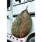 Shires Large Size Small-Mesh Hay Net