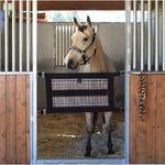 Kensington™ Stall Guard