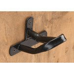Dover Saddlery® Bridle Rack