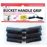 Bucket Handle Grip