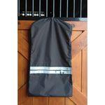 Children's Unlined Coat Bag