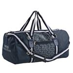 Horze Equestrian Duffel Bag
