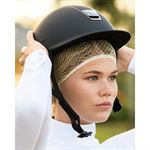 One Knot™ Hairnet
