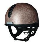 Champion® X-Air Sport Skull Cap