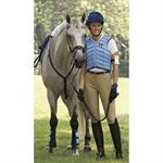 Tipperary Custom Eventer Protective Riding Vest