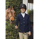 Horseware® Kids' Competition Coat