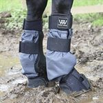 Woof Wear Mud Fever Turnout Boots