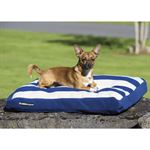 Horseware® Ireland Rambo® Deluxe Dog Bed