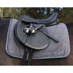 Horseware® Ireland Rambo® Saddle Pad