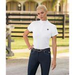 Romfh® Tempo Short Sleeve Show Shirt
