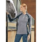 Horseware® Ladies' Winter Aveen Tech Top