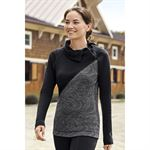 Smartwool® Ladies' Merino 250 Asym Top