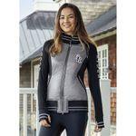 Goode Rider™ Ladies' GR Jacket