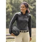 Ariat® Ladies' Lowell Quarter-Zip Top 2.0