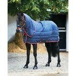 Horseware® IrelandAmigo® Vari-Layer® Stable Plus Blanket