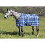 Kensington™ Signature Protective SureFit® Textilene®Fly Sheet