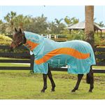 Horseware® Ireland Amigo® Evolution Fly Sheet