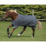 Horseware® IrelandRhino® Original Medium-Weight Blanketwith Vari-Layer®