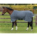 Horseware® IrelandRhino® Original Heavyweight Blanket with Vari-Layer®