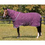 Horseware® Ireland Rhino® Plus Heavyweight Blanket with Vari-Layer®