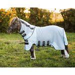 Horseware® Ireland Amigo® Petite Bug Rug