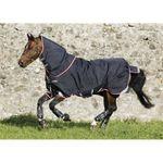 Horseware® Ireland Rambo® Duo Bundle